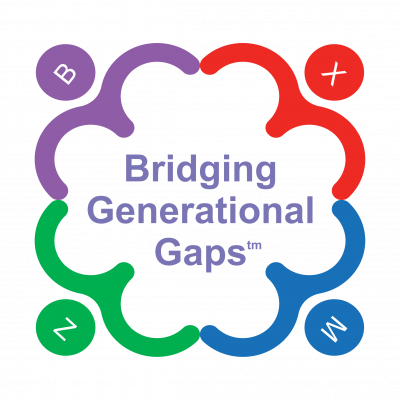 Bridging Generational Gaps